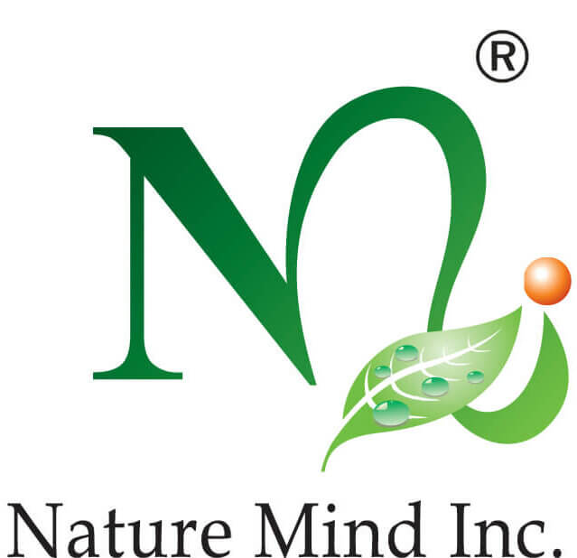 Nature Mind Inc